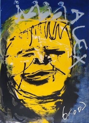 alex herman brood