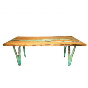 tafel studio peer