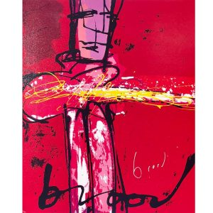 purple haze herman brood